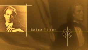 szasztibor1 (Medium)
