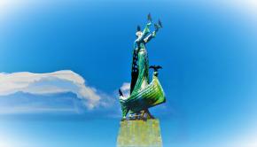 bolgár_bárka