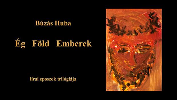 buzas-huba-eg-fold-emberek-620x350