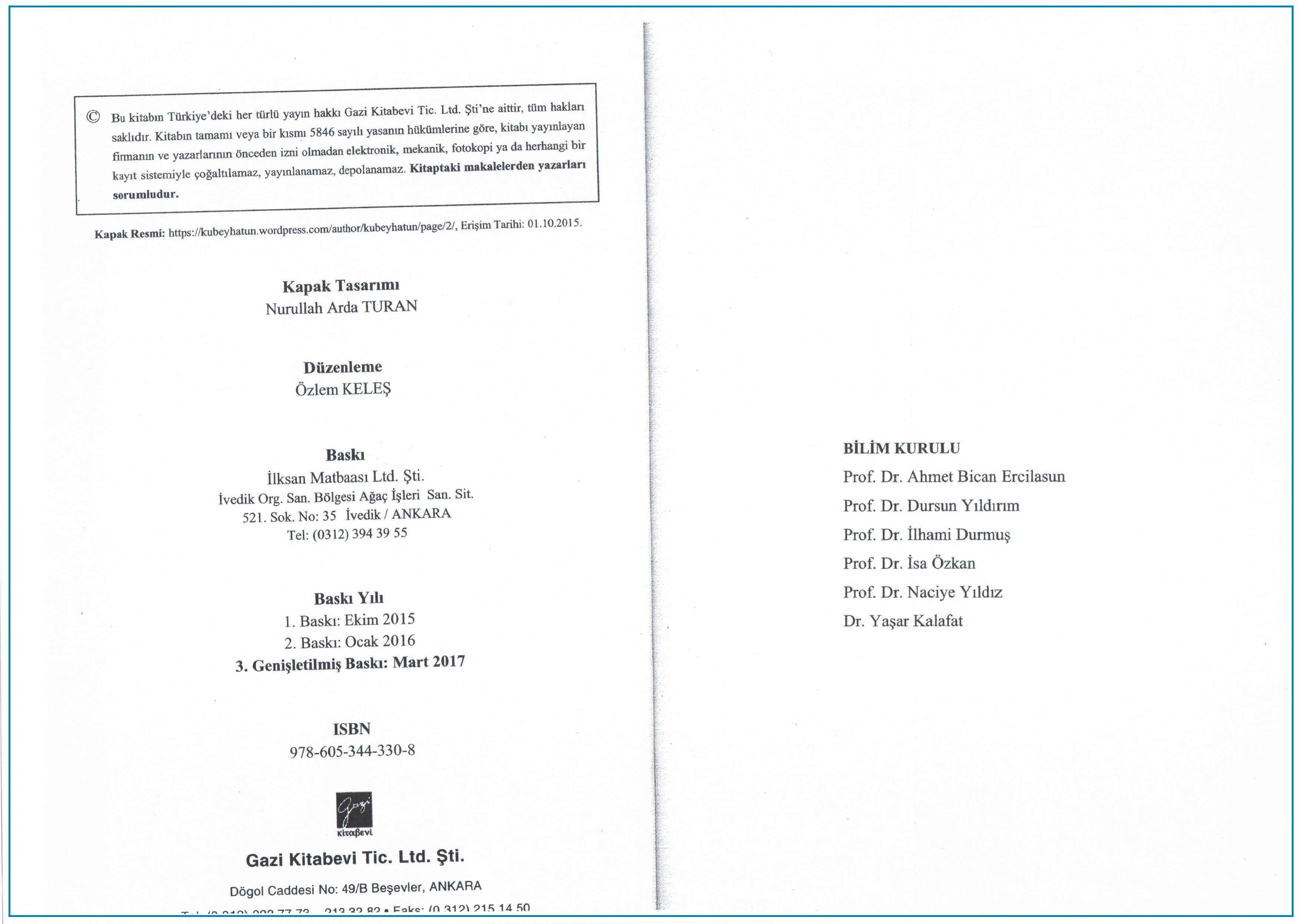 címoldal-page-02