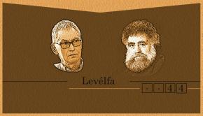 levelfa44 (Közepes)