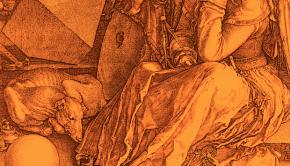 Dürer _ms