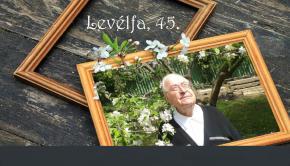 levelfa45 (Medium)