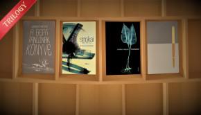 trilogia