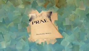 Prae_1