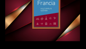 franciakultszotar