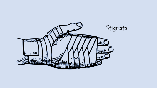 stigmata_