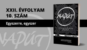 xxii-evfolyam-10