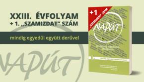 xxiii-evfolyam-1-szamizdat-szam