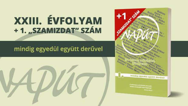 xxiii-evfolyam-1-szamizdat-szam1