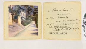 Château des Brouillards_m