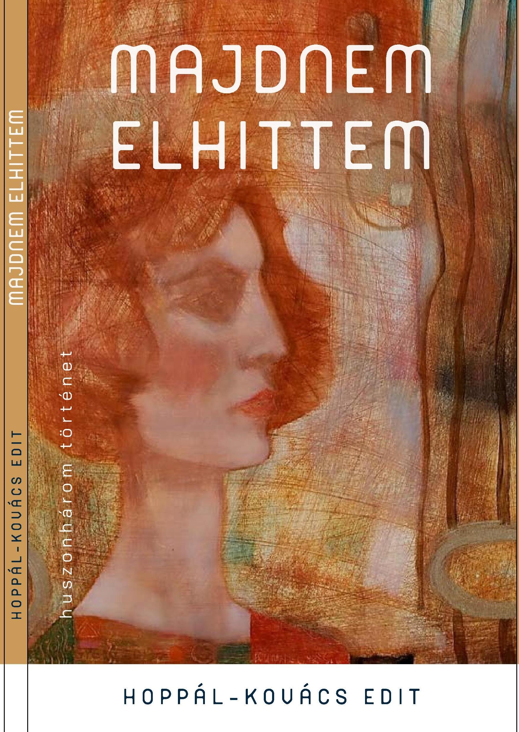 Majdnem elhittem-page-001