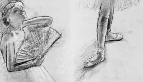 balett_