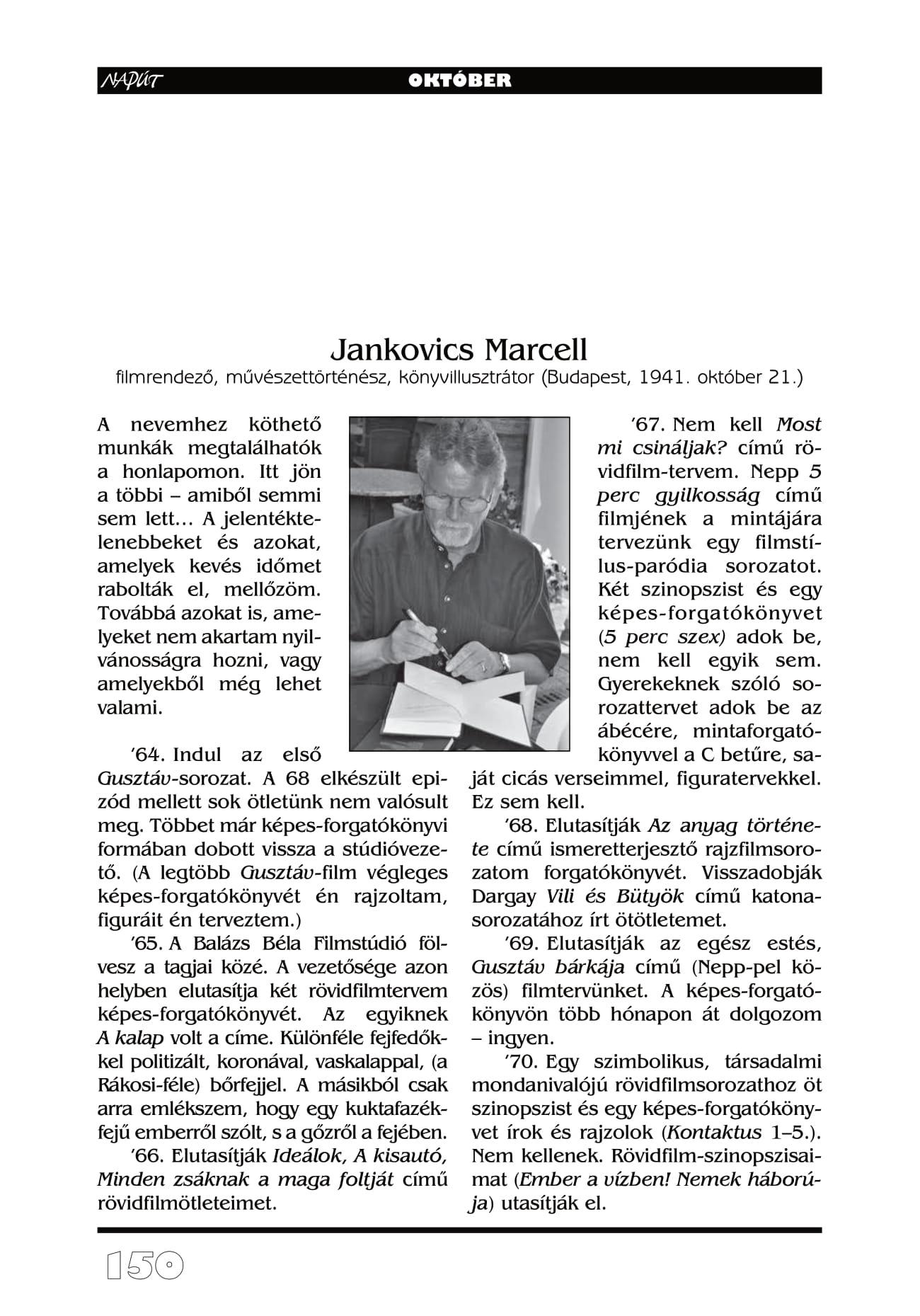 naput120 Jankovics Marcell-1