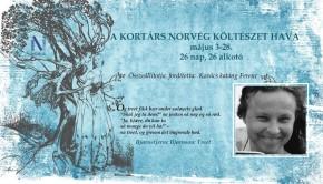 norveg10