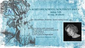 norveg11