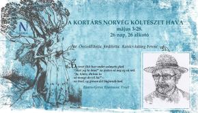 norveg12