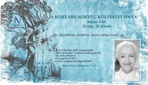 norveg14