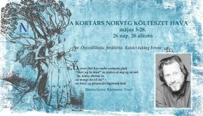 norveg15