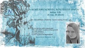 norveg16