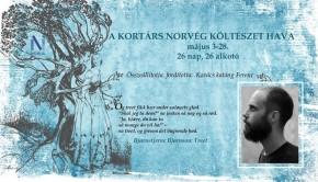 norveg18