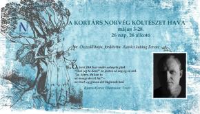 norveg20