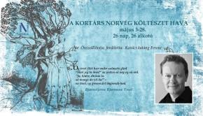 norveg21