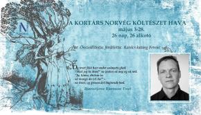 norveg22