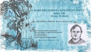 norveg24