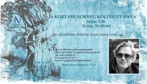 norveg25