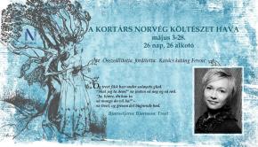 norveg26