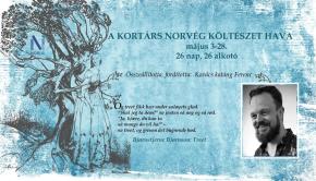 norveg27