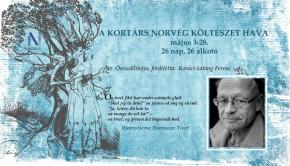 norveg3_ (Medium)