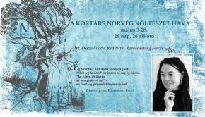 norveg5
