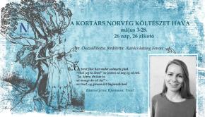 norveg6