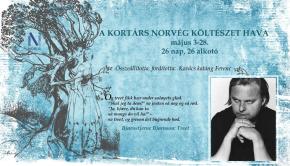 norveg9