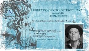 norvég7