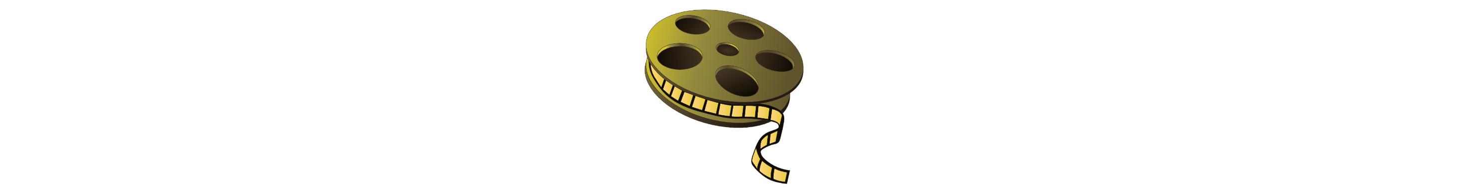 filma