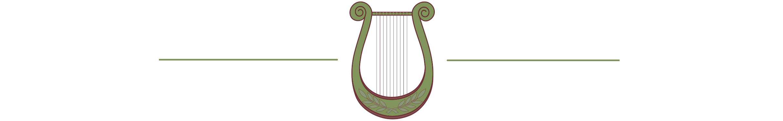 harfa_1