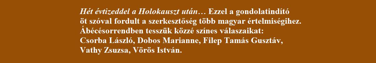 fenyk3