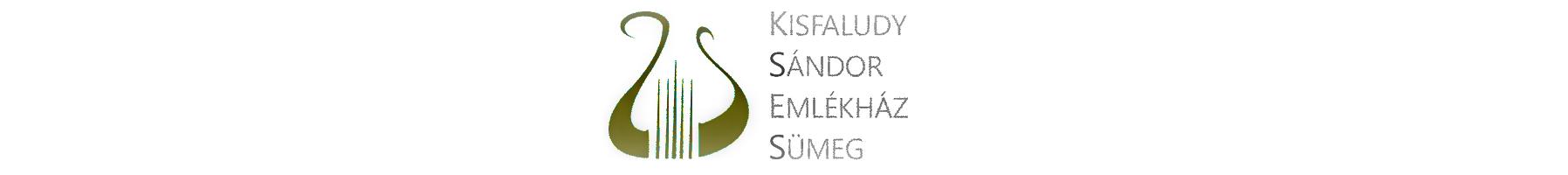sumeg3
