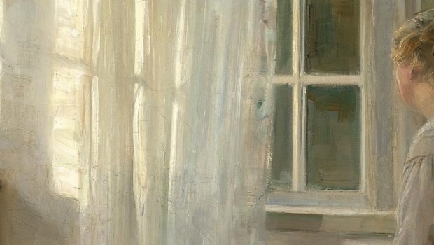 Waiting_By_The_Window_fr.