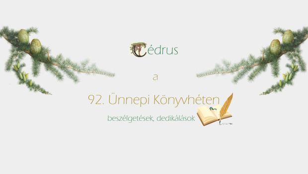 cedrus_kh2