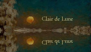 Clair_
