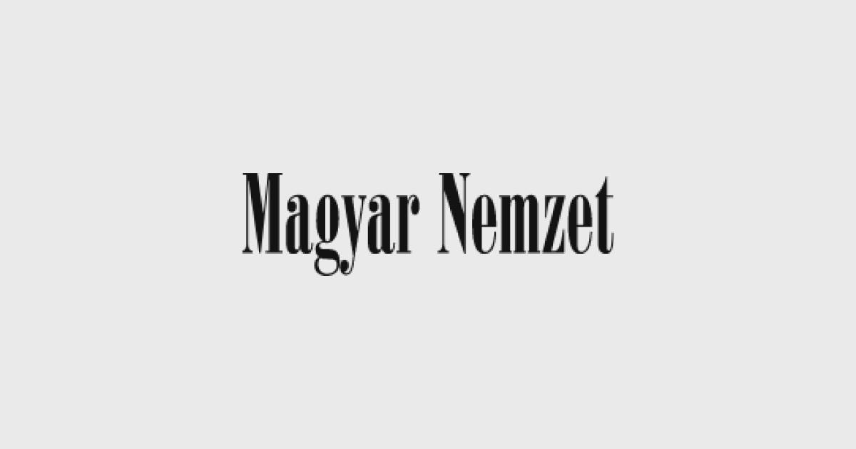 magyar-nemzet