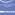 A Napút Ady-számának bemutatóestje | Meghívó