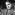 Ady-pályázat | Verselemzések