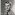 Pavlovics Zsófia: Jean Anouilh Antigoné című drámájának elemzése