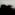 Hegedűs Gyöngyi: magasparti napéjegyenlőség (vers/kép-ciklus)