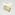 Hegyi Botos Attila: Evangélium | Könyvbemutató | Meghívó
